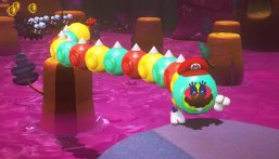 Super-Mario-Odyssey-(c)-2017-Nintendo-(4)