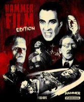 Hammer-Film-Edition-(c)-2017-Studiocanal-Home-Entertainment