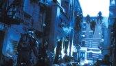 Minority-Report-(c)-2002,-2004-20th-Century-Fox-Home-Entertainment(4)