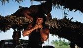 Rambo-II-Der-Auftrag-(c)-1985,-2011-Studiocanal-Home-Entertainment(1)