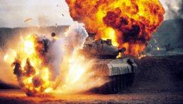 Rambo-III-(c)-1988,-2011-Studiocanal-Home-Entertainment(1)