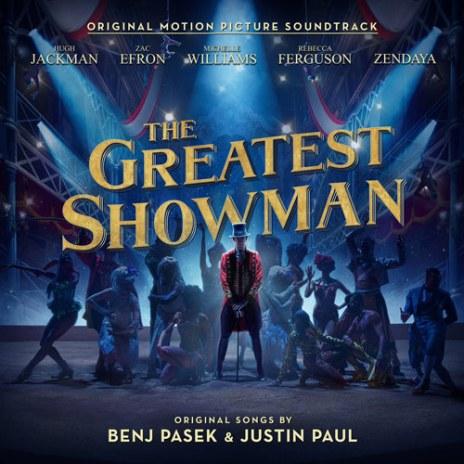 Greatest-Showman-Soundtrack-(c)-2017-Twentieth-Century-Fox