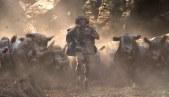 Jumanji-Willkommen-im-Dschungel-(c)-2017-Sony-Pictures-Entertainment-Deutschland-GmbH(4)