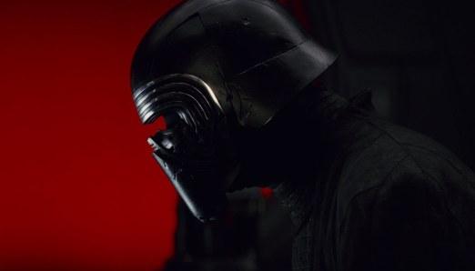 Star-Wars-Die-letzten-Jedi-(c)-2017-Walt-Disney(2)