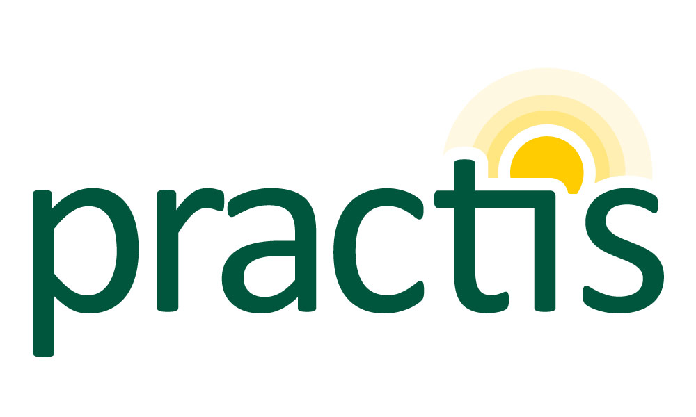 Practis Launches New HIPAA Compliant Quiz Feature For Online Medical - hipaa compliant release form