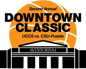Downtown Classic