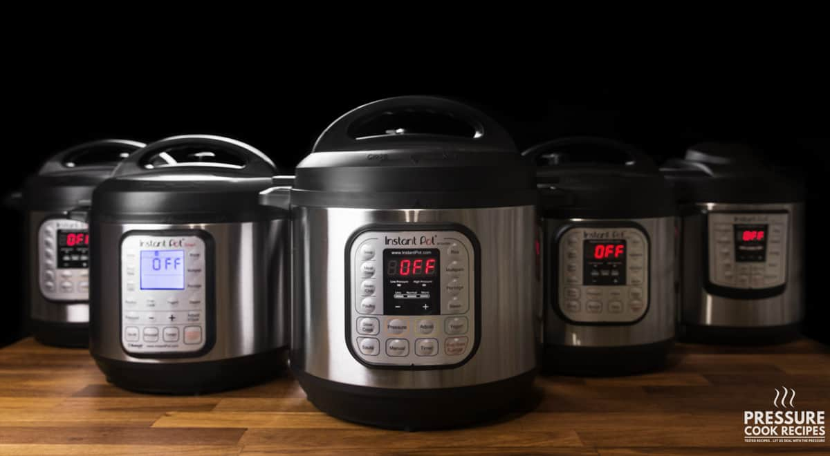Big W Pressure Cooker 10 Tips You Should Know After Buying Instant Pot Pressure Cooker
