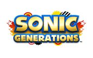 My Game of the Year: Sonic Generations