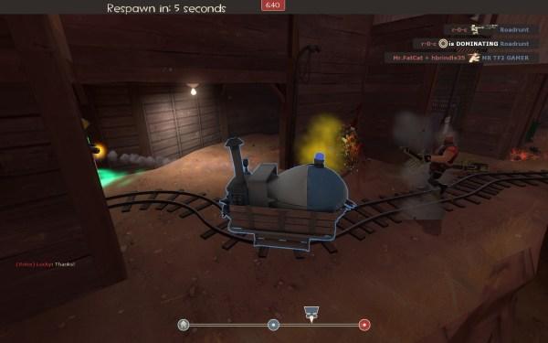 TF2_Screenshot_Payload_Cart