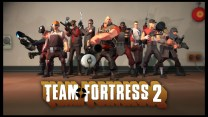 Free to Play: Team Fortress 2