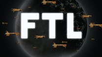 My Game of the Year: FTL – Faster Than Light