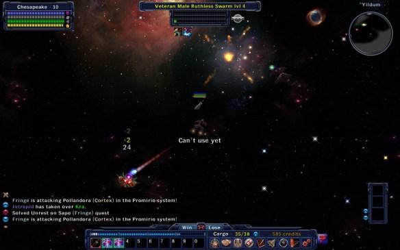 droxoperative_battle