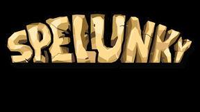 Review: Spelunky