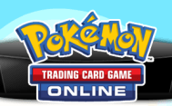 Pokemon TCG Online Open Beta