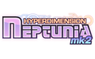 Review: Hyperdimension Neptunia mk2