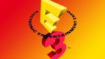 E3 2011: When And Where To Watch
