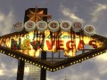 My Game of the Year: Fallout New Vegas