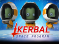 Kerbal Space Program goes up for Pre-Order