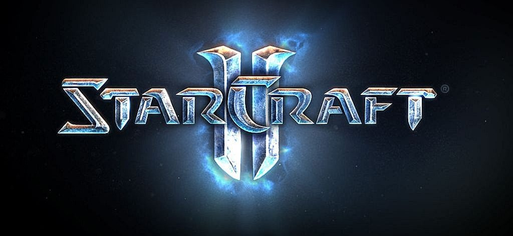 starcraftii-logo