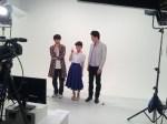 『あやしい彼女』×ZIP!特別コラボ企画オフィシャル - コピー