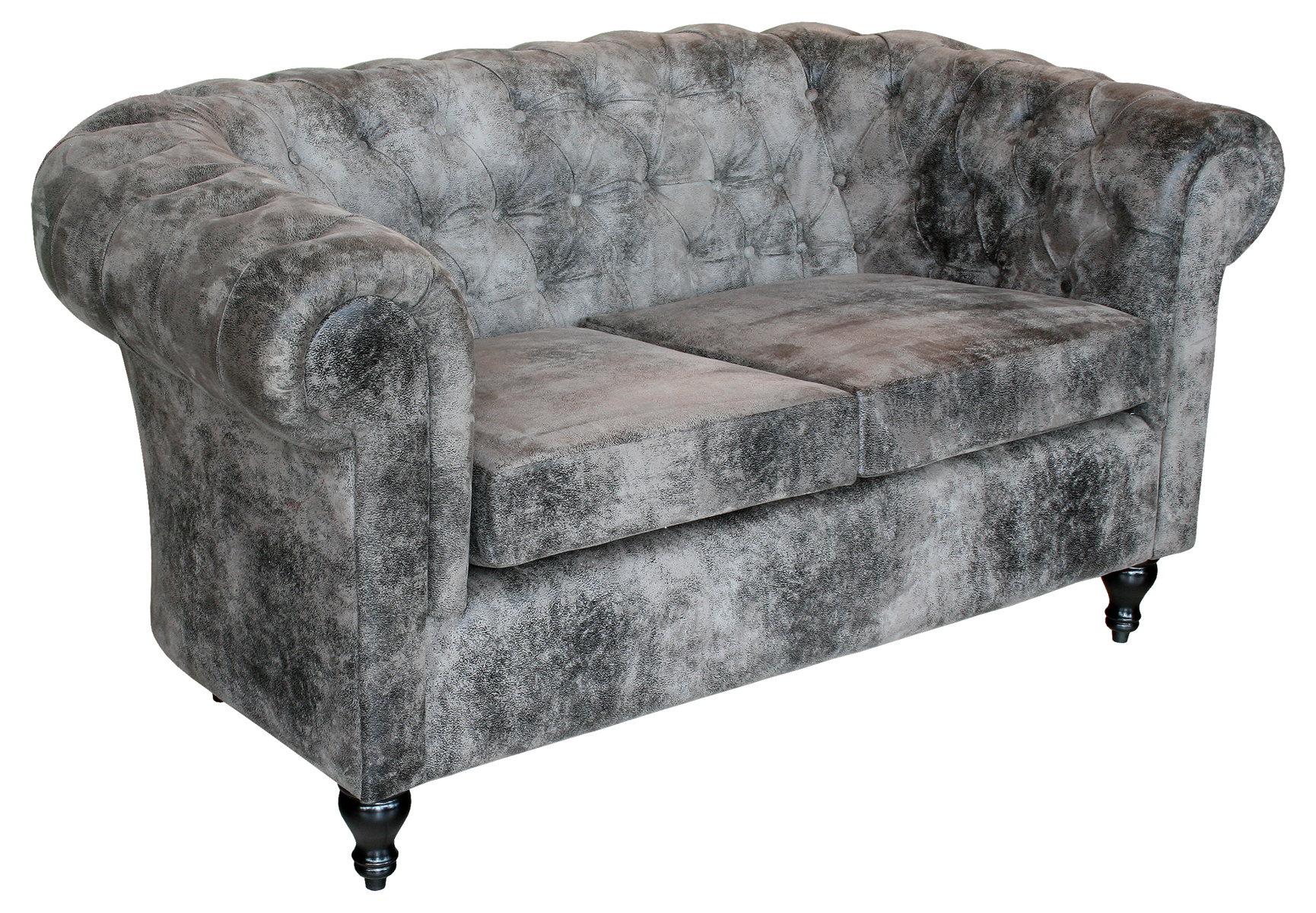 Chesterfield Sofa And Chair Chesterfield Sofas And Chairs Prestbury Upholstery