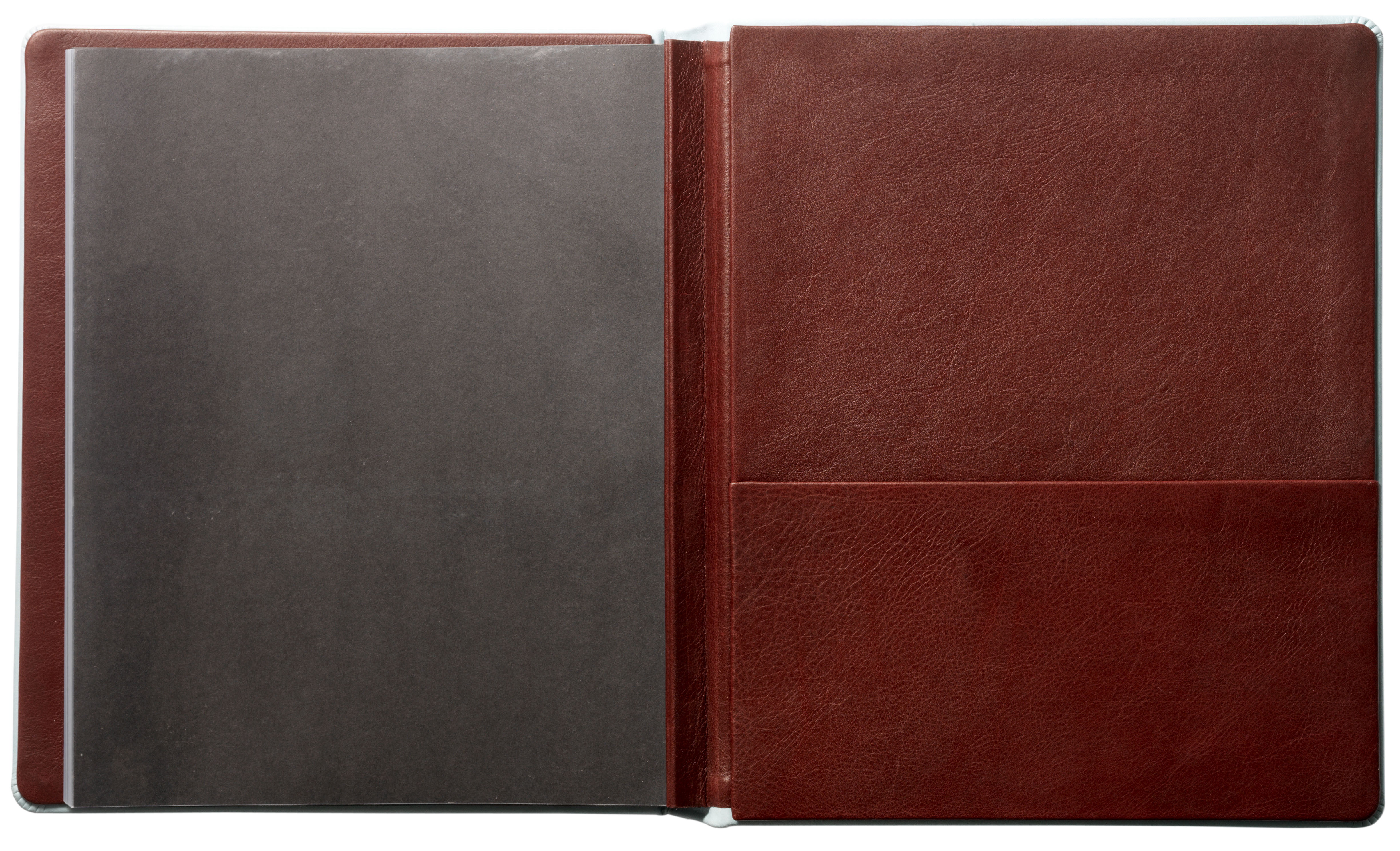 leather resume binder binder staples inc building your professional portfolio prestige agency