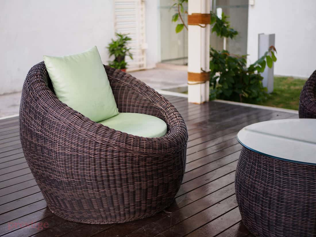 Patio Furniture Sale Mississauga Patio Cushions Toronto Mississauga Oakville Gta