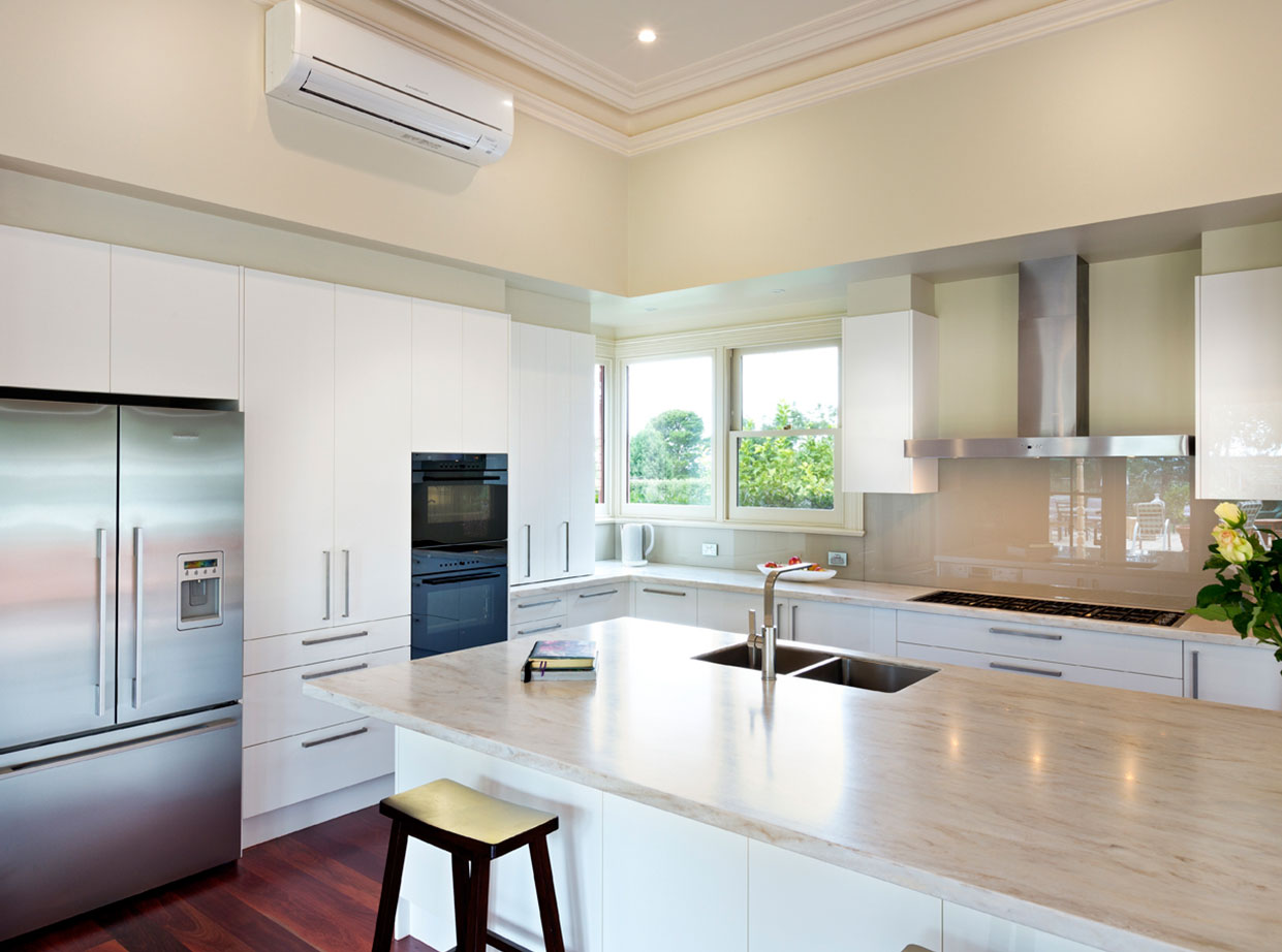 High End Kitchen Design Images Melbourne Kitchen Design Prestige Kitchens Melbourne