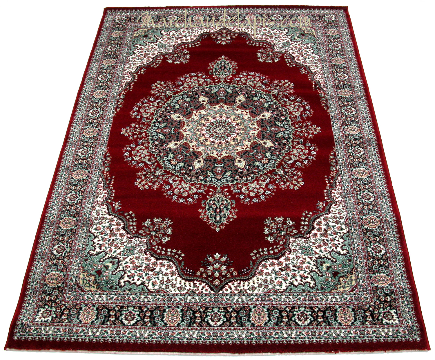 Tapis Orient Pinterest The Worlds Catalog Of Ideas
