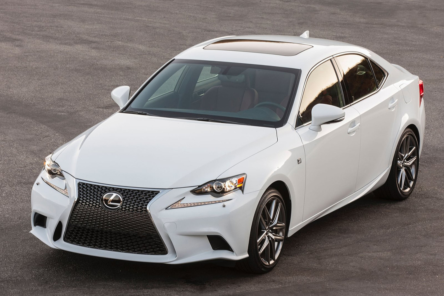 Lexus Is 250 Sport Prestige Motors Pre Owned 2015 Lexus Is250 Fsport For Sale