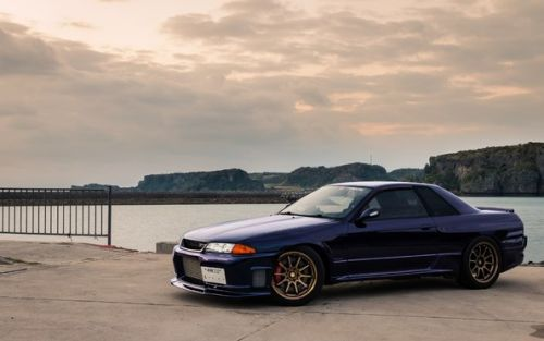 Crown Hd Wallpaper Import An R32 Gtr Now Or Wait For 25 Year Rule