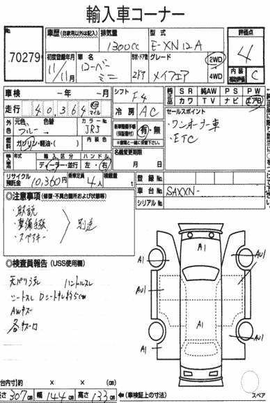 1999 nissan skyline r33 main fuse box diagram
