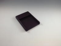 Post It Note Holder - Prestige Office Accessories