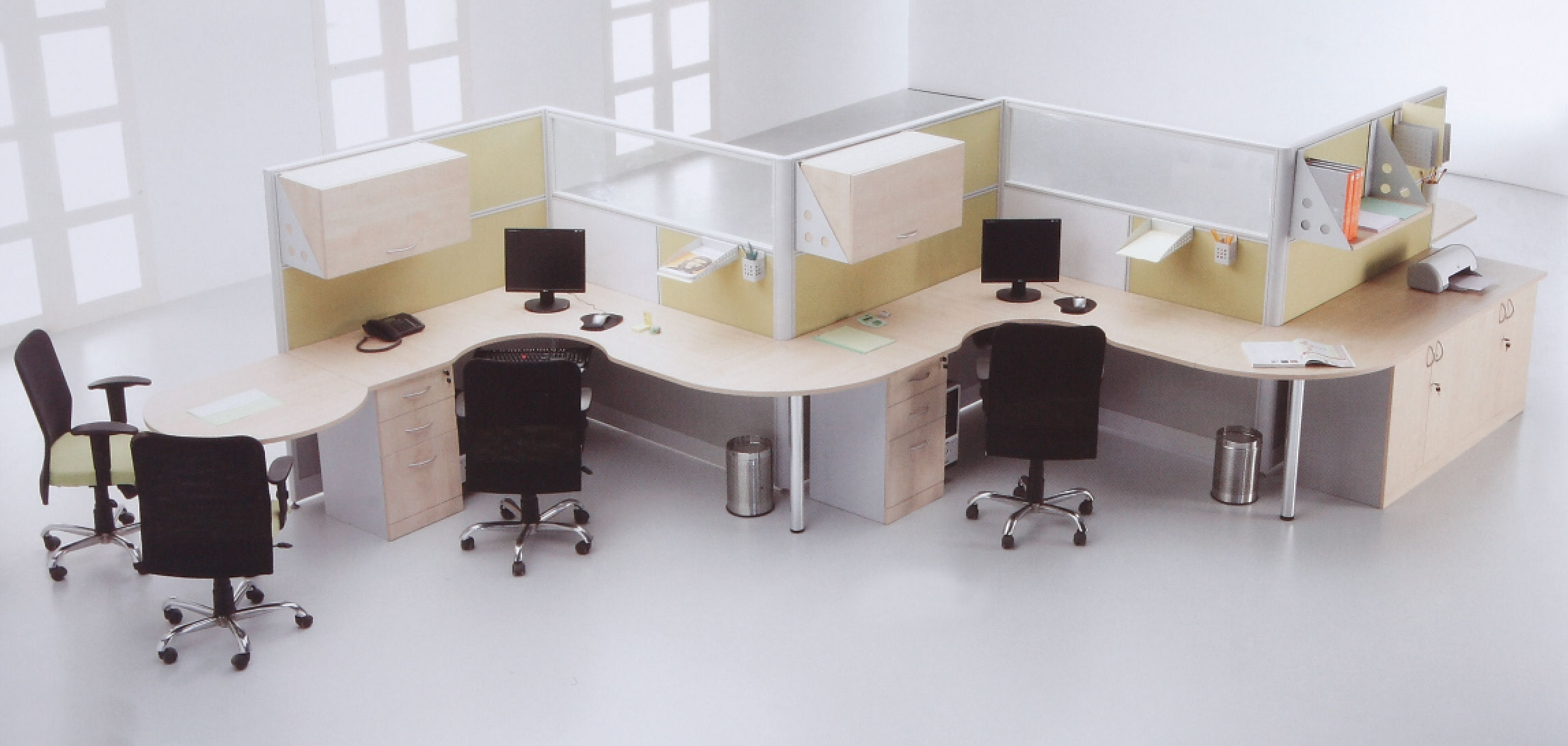 Workstation Furniture New Design Office Furniture Manufacturers In Gurgaon Buy