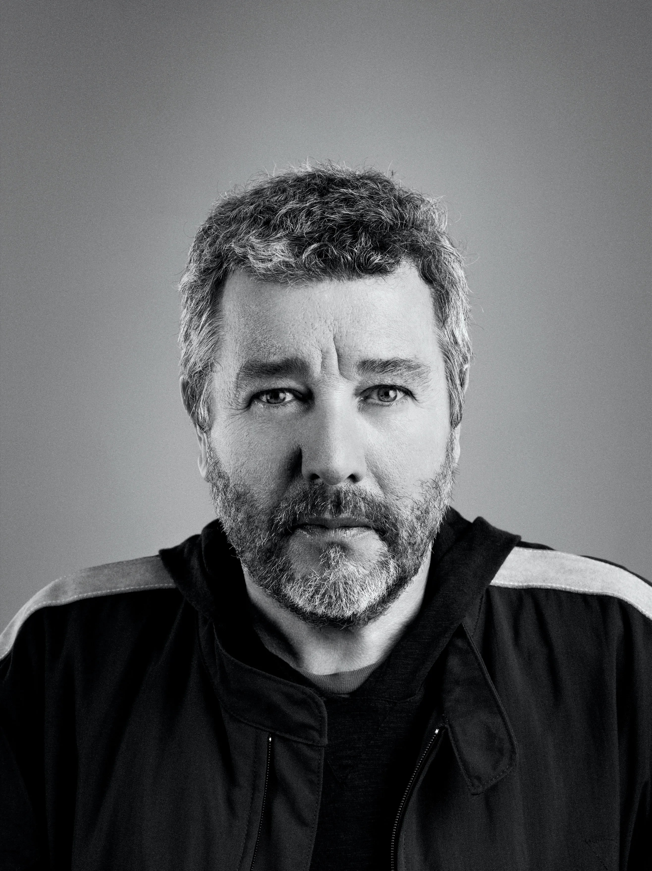 The Fluid Designs Of Philippe Starck Prestige Online Hong Kong