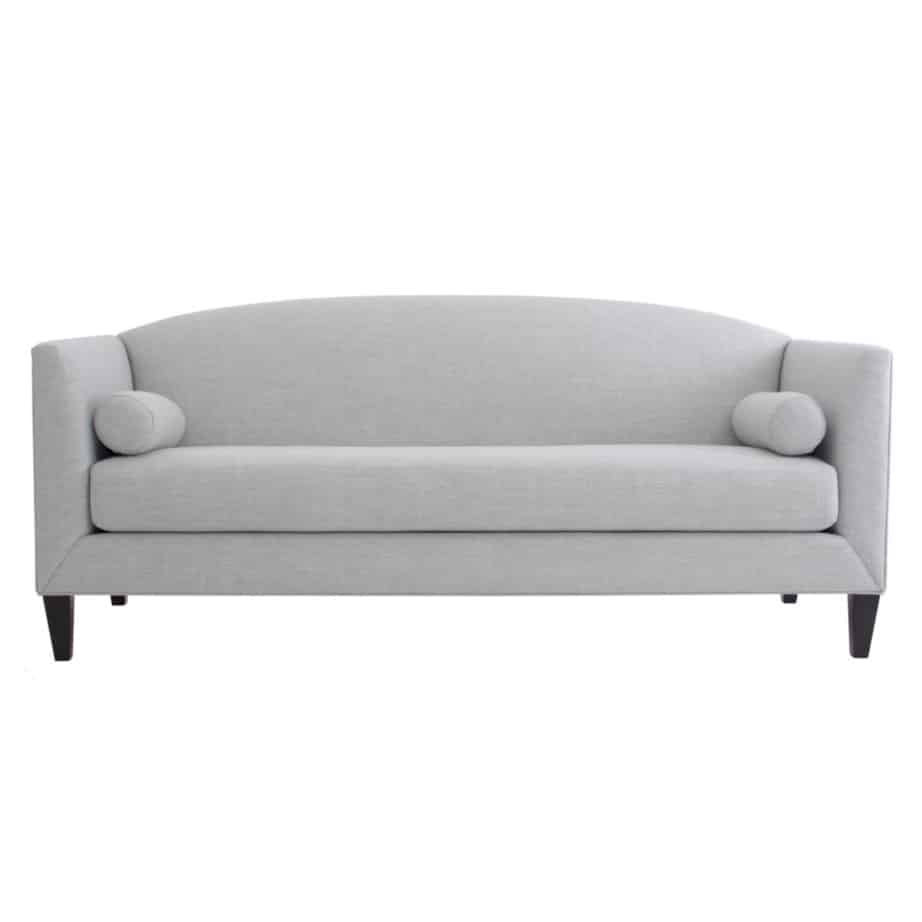 Chair Bed Canada Penelope Sofa Home Envy Furnishings Canadian Made Furniture Store