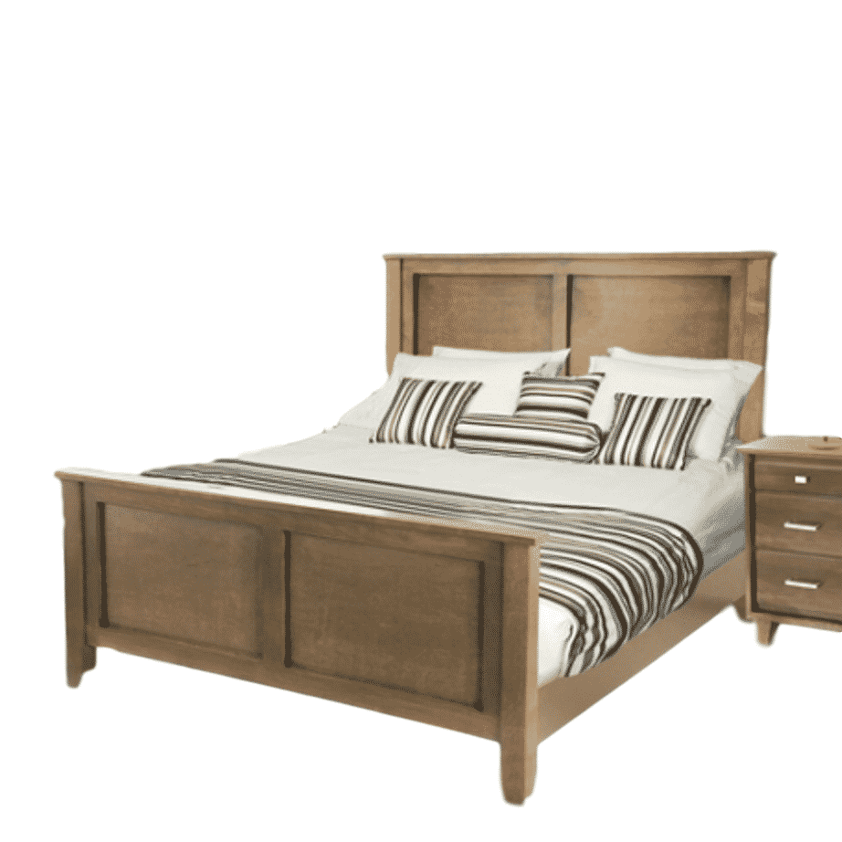 Furniture Storage Sydney Sydney Bed Prestige Solid Wood Furniture Port Coquitlam Bc