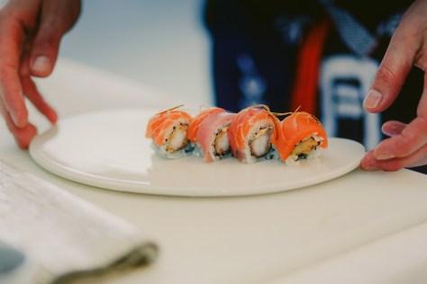 sushi Dune-37