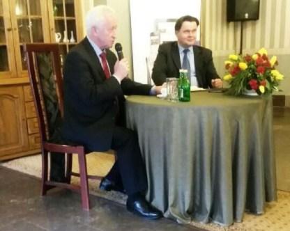Bogusław Liberadzki KKRz fot. WŚ Gromada 21 kwietnia 2017 (1)
