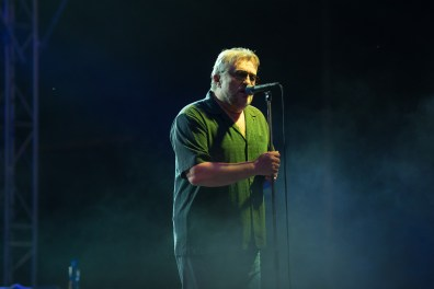 Fot. Marcin Betliński - cugowscy - koszalin 2017 (32)
