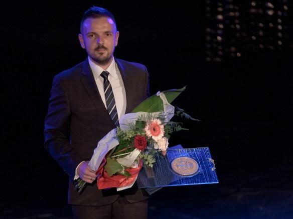 Mateusz Chlebicki, GIPO