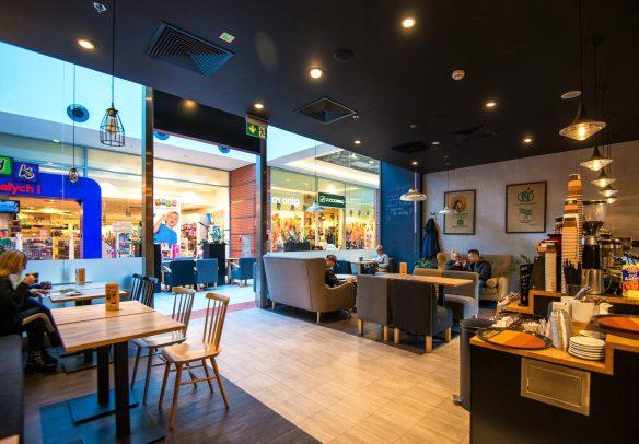 atrium kawiarnia-5567