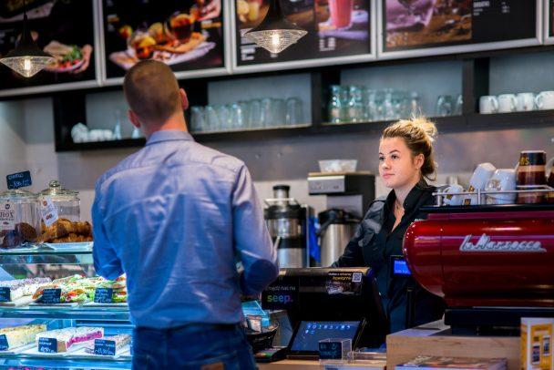 atrium kawiarnia-5585