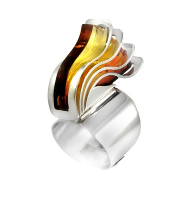 4wave ring 2006