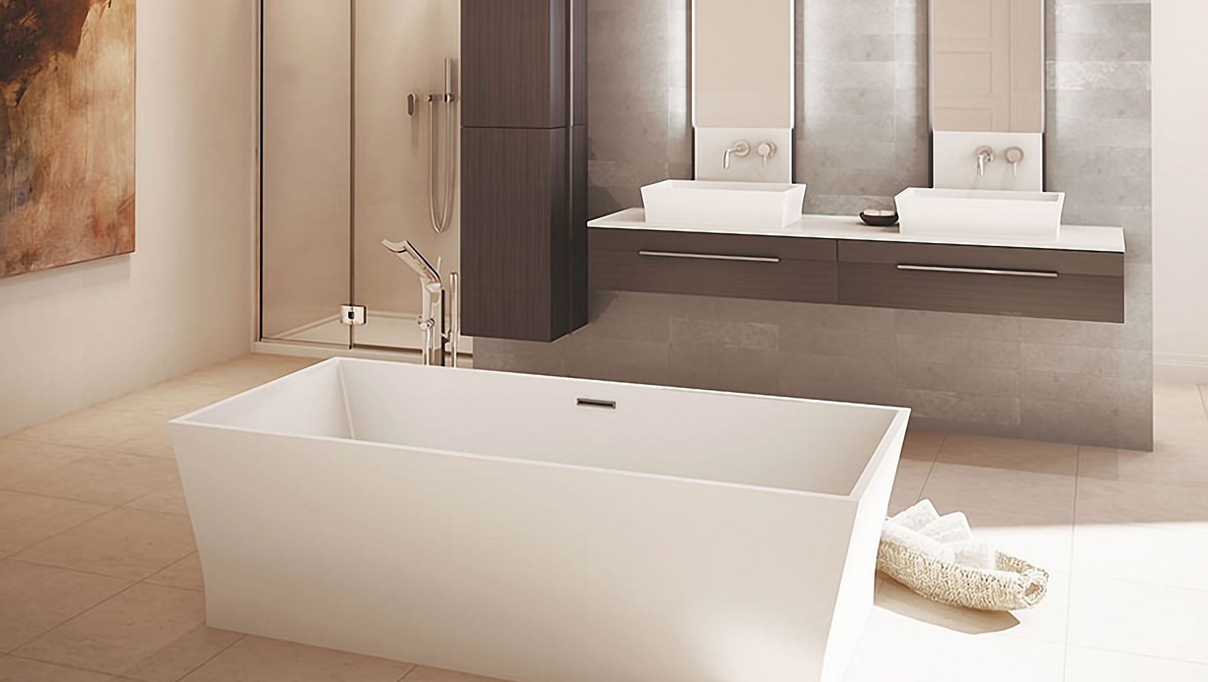 Kitchen Design Center Bathroom Design And Kitchen Design Store Preston Design