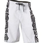 Seven Tiki™ Board Shorts