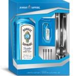Bombay Sapphire® VAP
