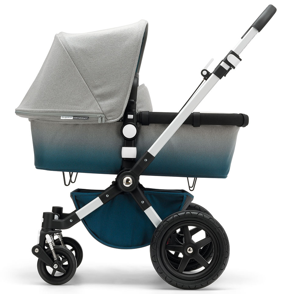 Bugaboo Stroller Us Introducing The Bugaboo Cameleon³ Elements Limited Edition