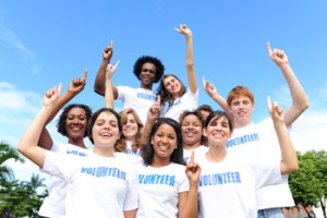 ultimate guide to children's ministry volunteer recruiting and training
