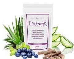 Detox Formel: VORSICHT, bevor Sie dieses Produkt kaufen sollten Sie unbedingt den folgenden Artikel lesen!